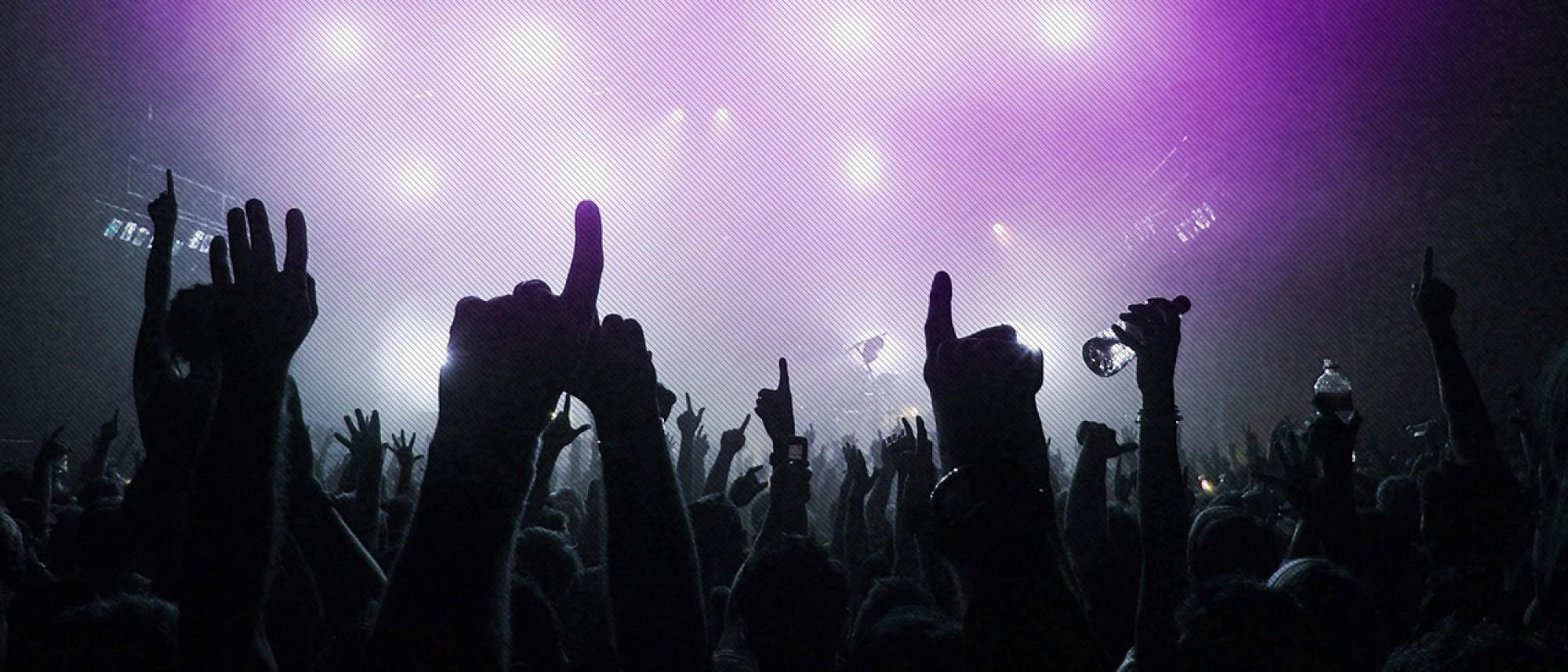 @Musicwand