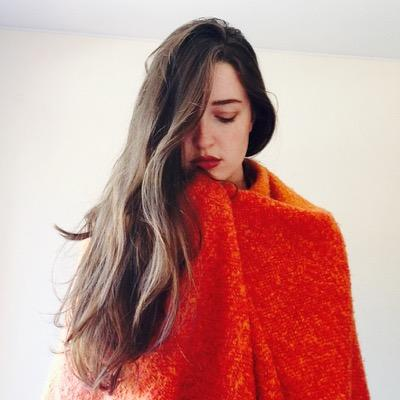 Niamh Crowther - Debut EP