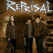 Reprisal - Thursday June 16th The Grand Social