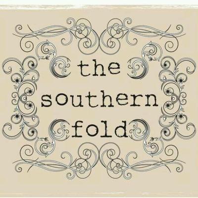 Southern Fold