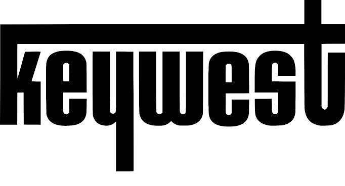 Keywest Name